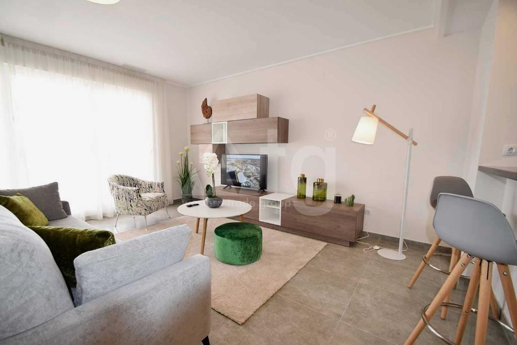 Bungalow de 2 chambres à Guardamar del Segura - CN7868 - 4