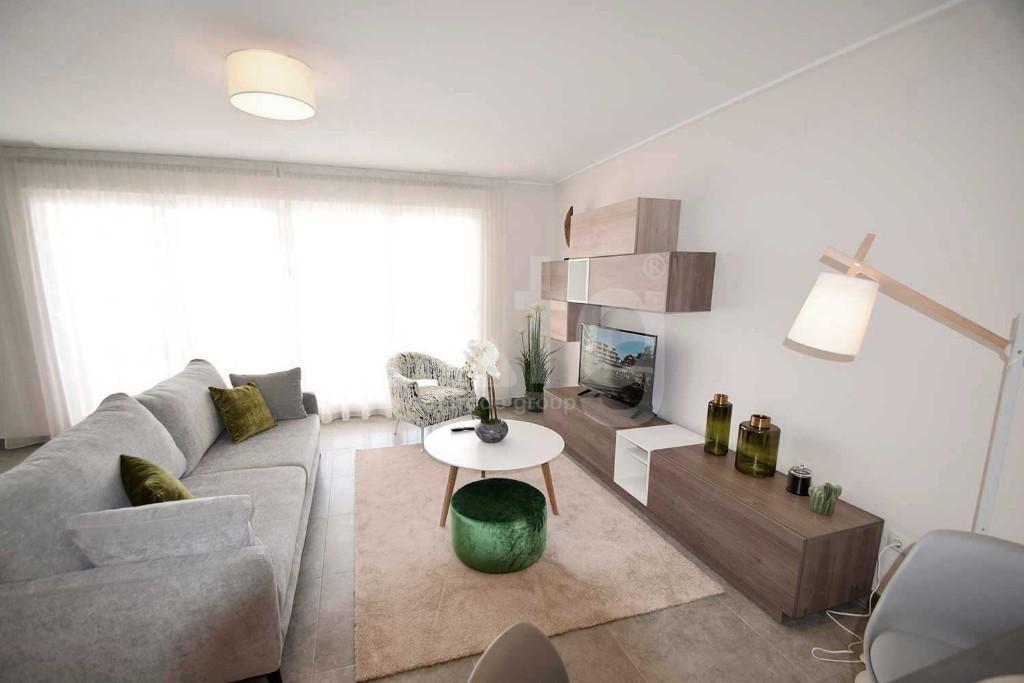 Bungalow de 2 chambres à Guardamar del Segura - CN7868 - 6