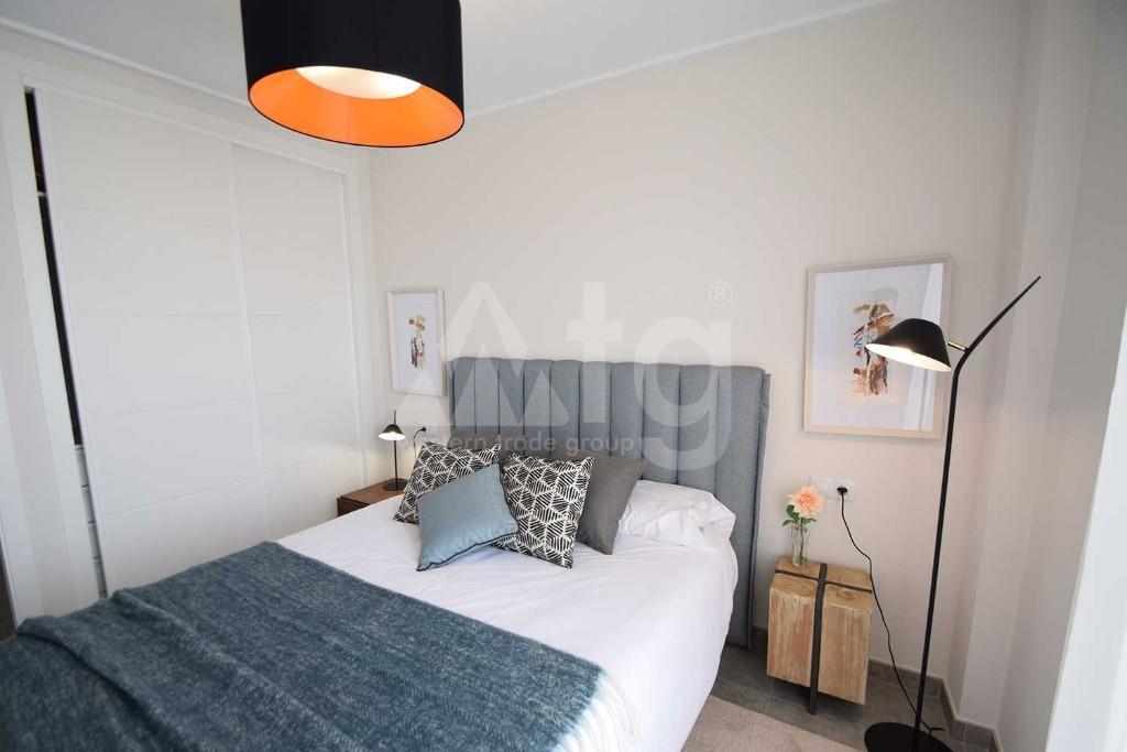 Bungalow de 2 chambres à Guardamar del Segura - CN7868 - 9