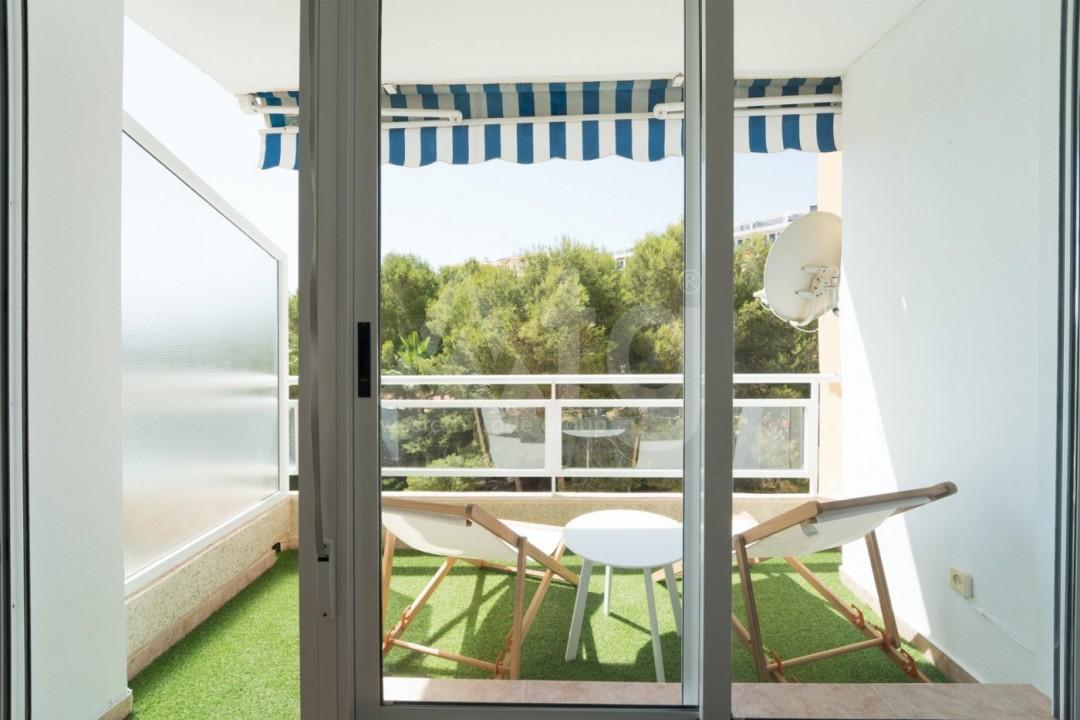 Bungalow de 3 chambres à Guardamar del Segura - CN114031 - 3