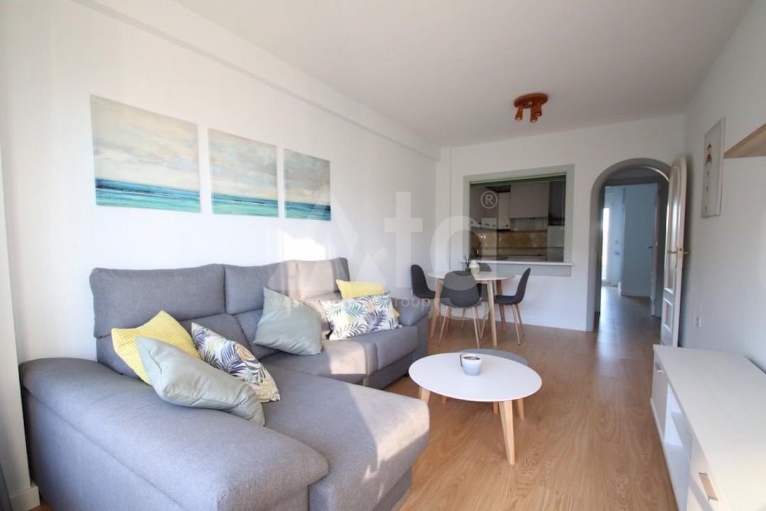 Bungalow de 3 chambres à Guardamar del Segura - CN114031 - 6