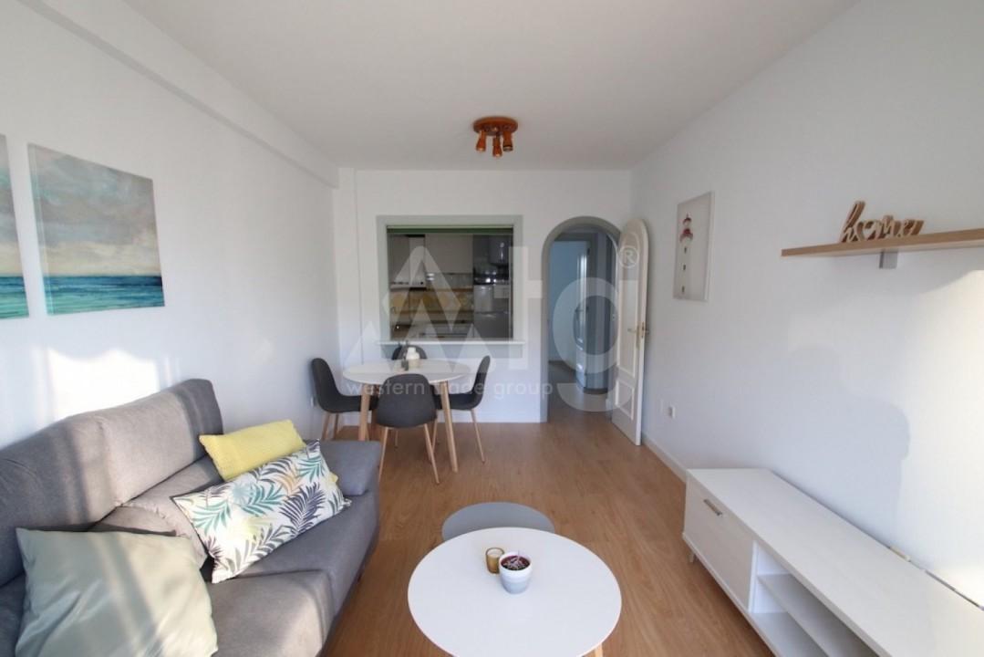 Bungalow de 3 chambres à Guardamar del Segura - CN114031 - 7