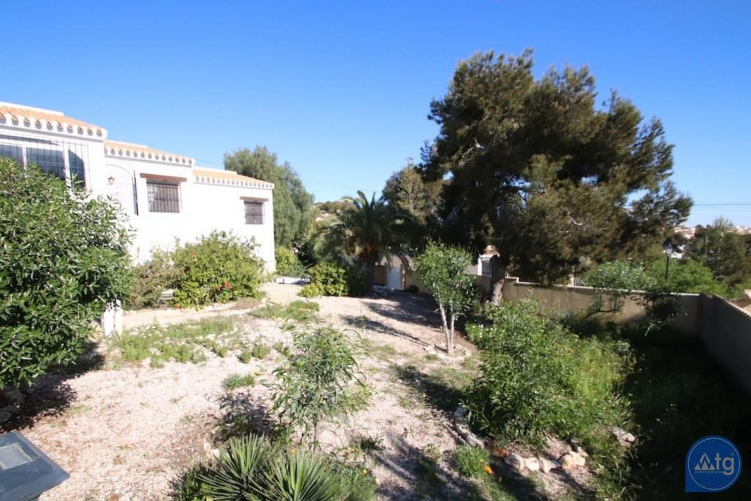Bungalow de 2 chambres à Guardamar del Segura - CN114039 - 14