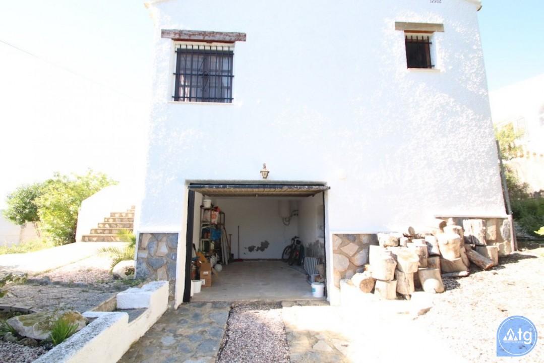 Bungalow de 2 chambres à Guardamar del Segura - CN114039 - 16