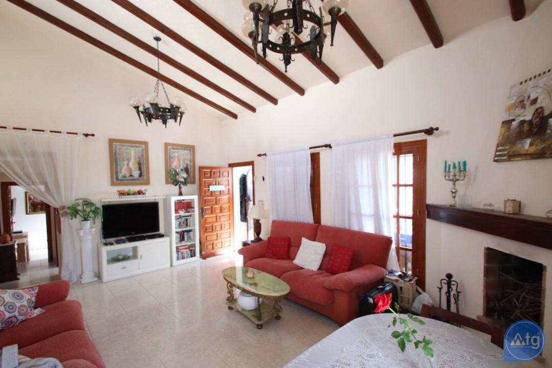 Bungalow de 2 chambres à Guardamar del Segura - CN114039 - 5