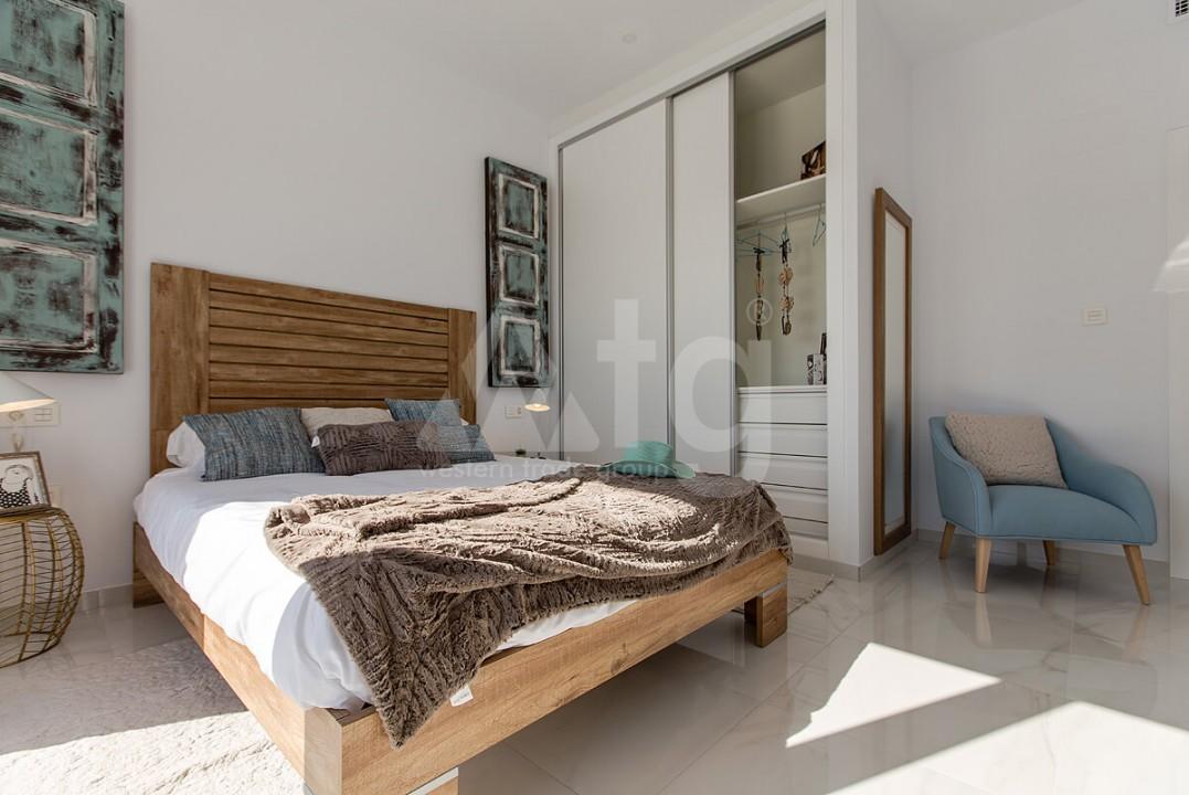 Bungalow de 2 chambres à Guardamar del Segura - CN116593 - 10