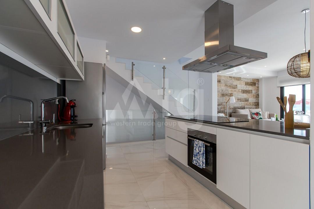 Bungalow de 2 chambres à Guardamar del Segura - CN116593 - 14