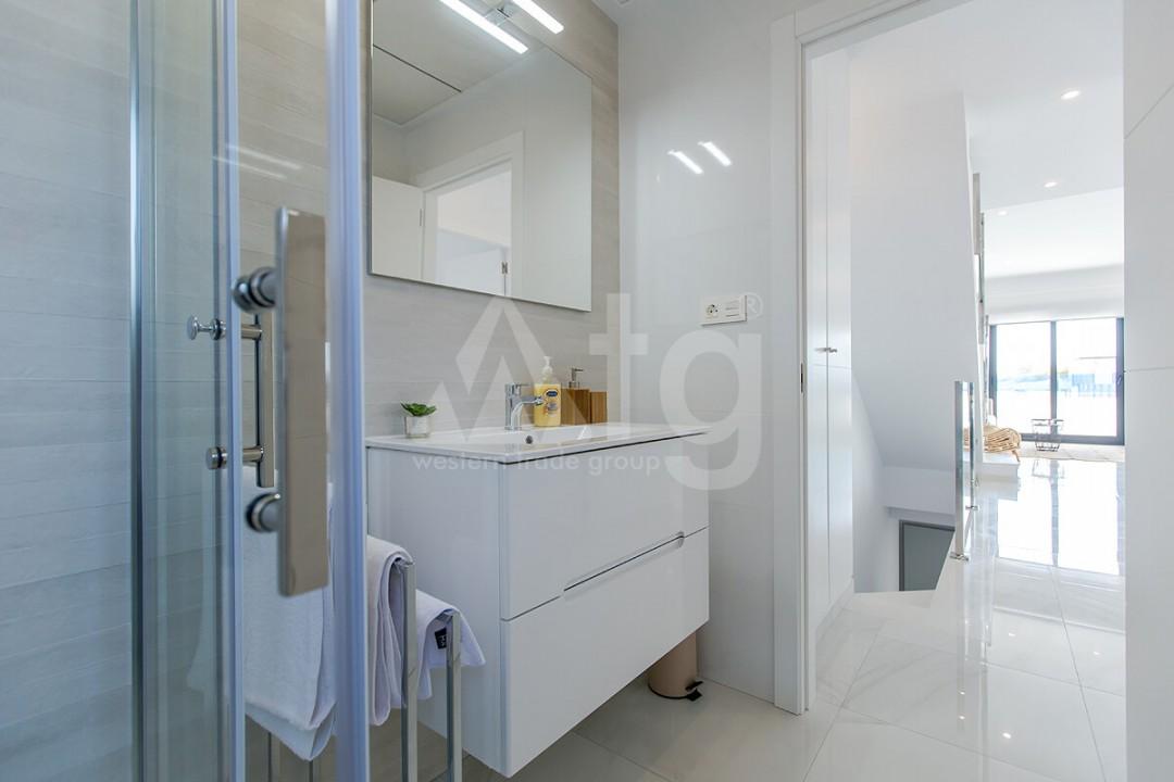 Bungalow de 2 chambres à Guardamar del Segura - CN116593 - 17