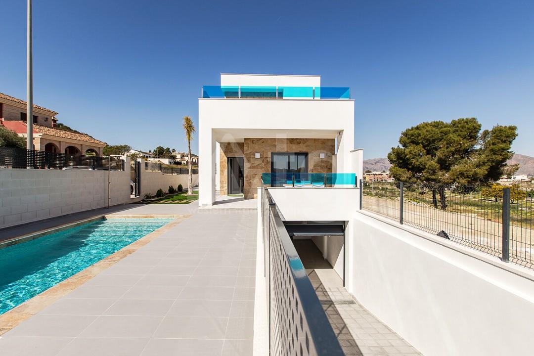 Bungalow de 2 chambres à Guardamar del Segura - CN116593 - 2