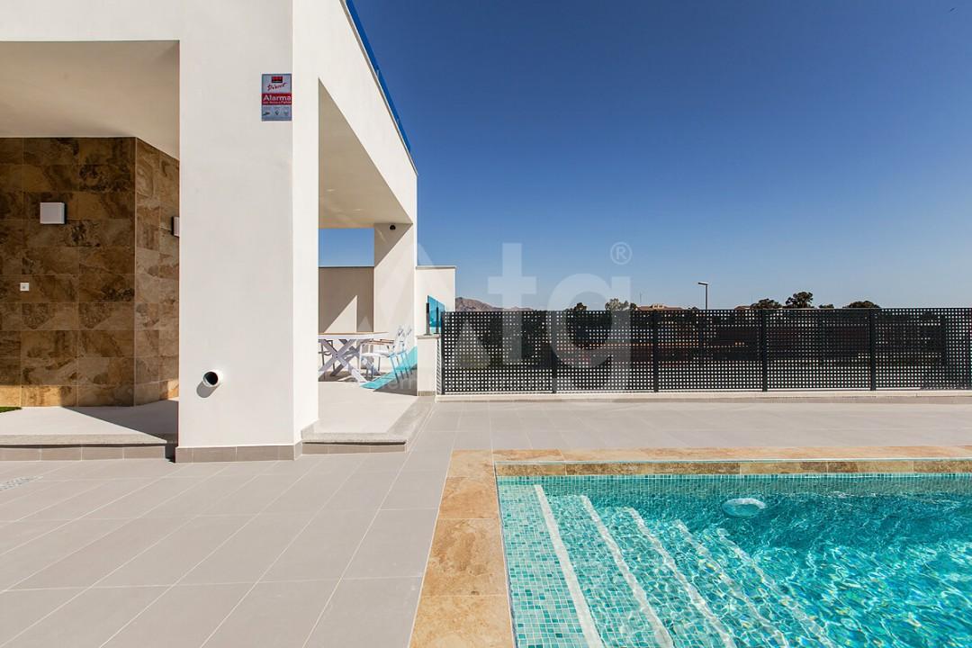 Bungalow de 2 chambres à Guardamar del Segura - CN116593 - 3