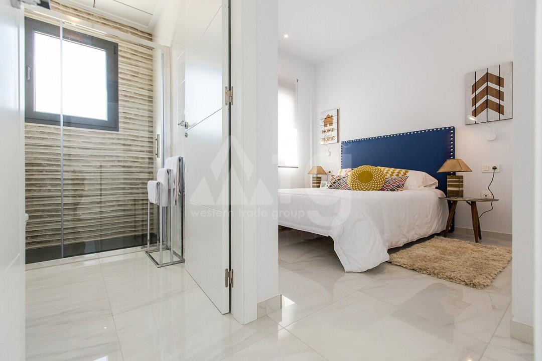 Bungalow de 2 chambres à Guardamar del Segura - CN116593 - 8