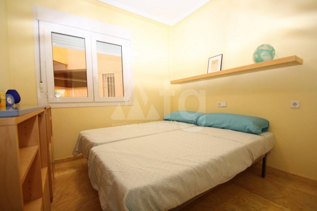 Bungalow de 3 chambres à Guardamar del Segura - CN114032 - 10