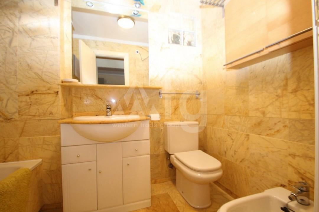Bungalow de 3 chambres à Guardamar del Segura - CN114032 - 11