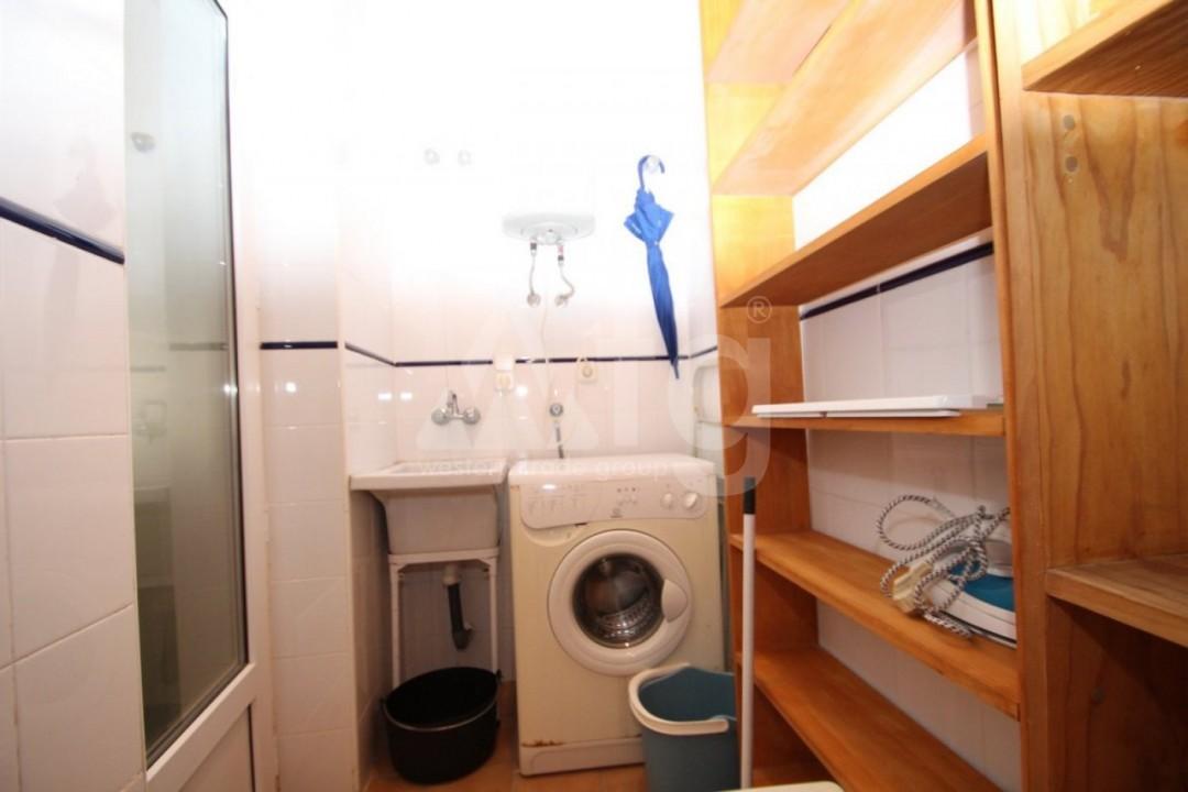 Bungalow de 3 chambres à Guardamar del Segura - CN114032 - 12