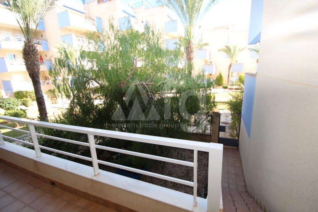 Bungalow de 3 chambres à Guardamar del Segura - CN114032 - 13