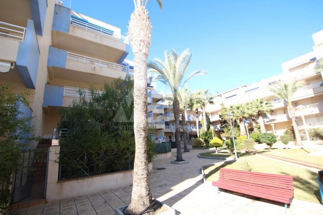 Bungalow de 3 chambres à Guardamar del Segura - CN114032 - 14