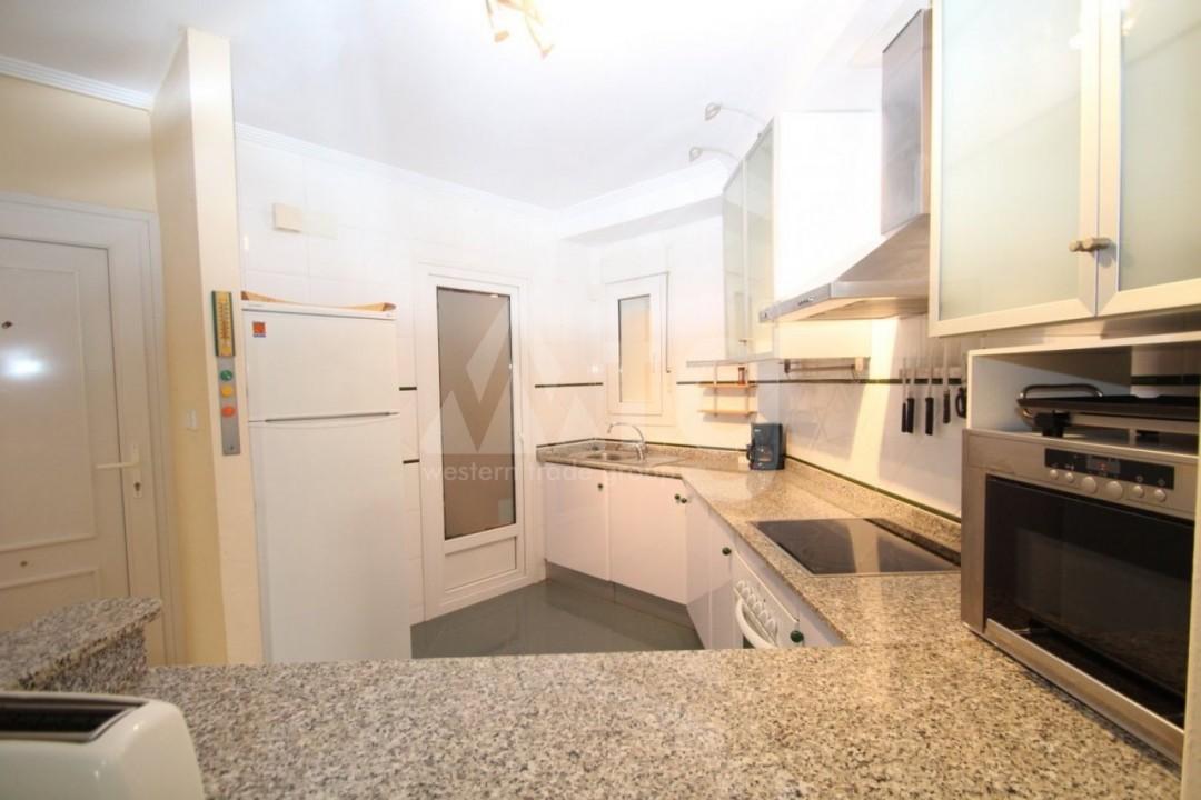 Bungalow de 3 chambres à Guardamar del Segura - CN114032 - 6