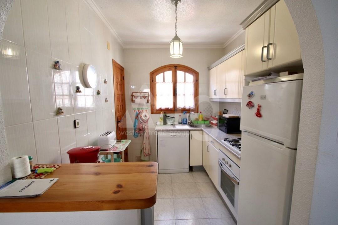 Bungalow de 2 chambres à Guardamar del Segura - CN114041 - 10