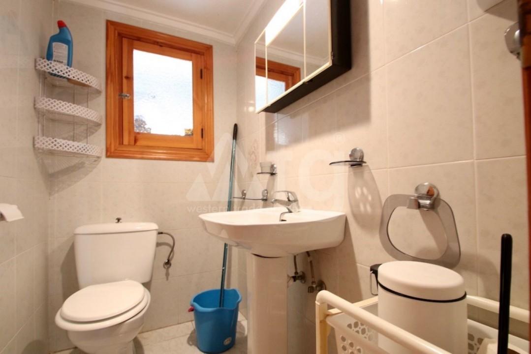 Bungalow de 2 chambres à Guardamar del Segura - CN114041 - 13