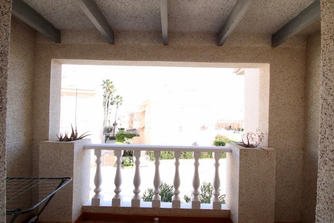 Bungalow de 2 chambres à Guardamar del Segura - CN114041 - 14