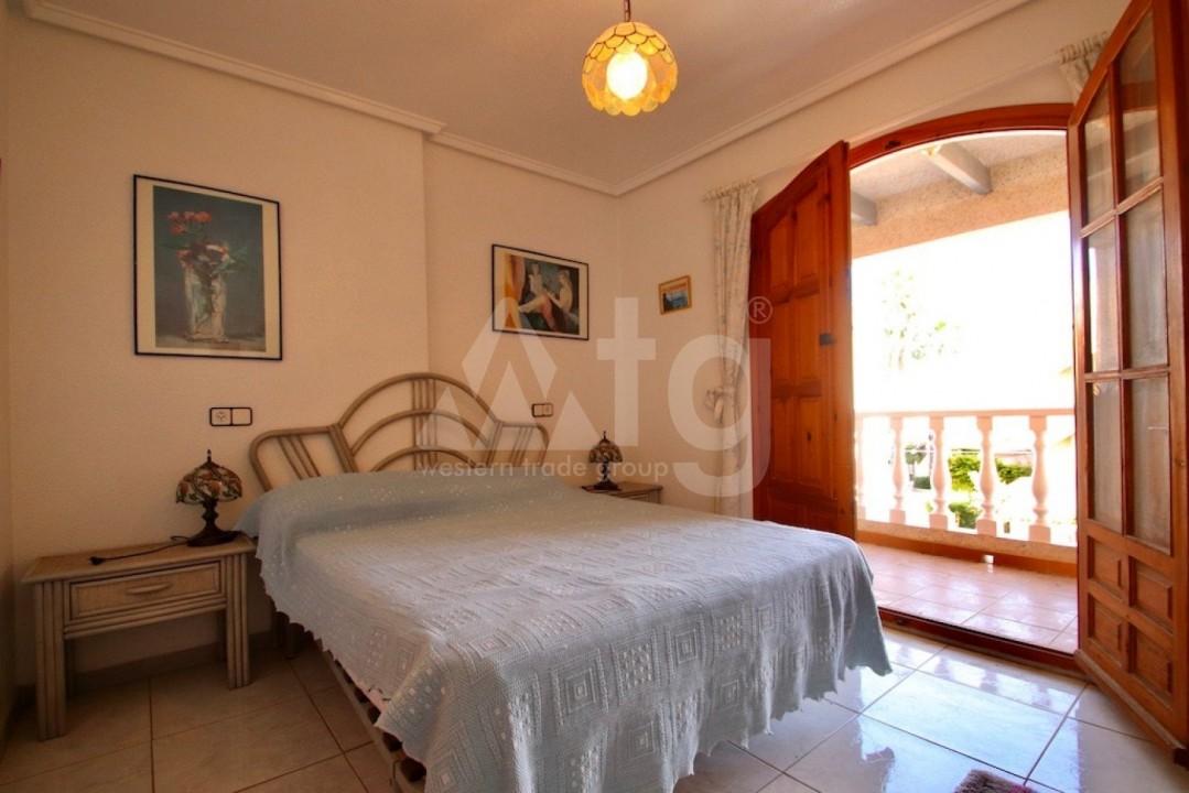 Bungalow de 2 chambres à Guardamar del Segura - CN114041 - 15