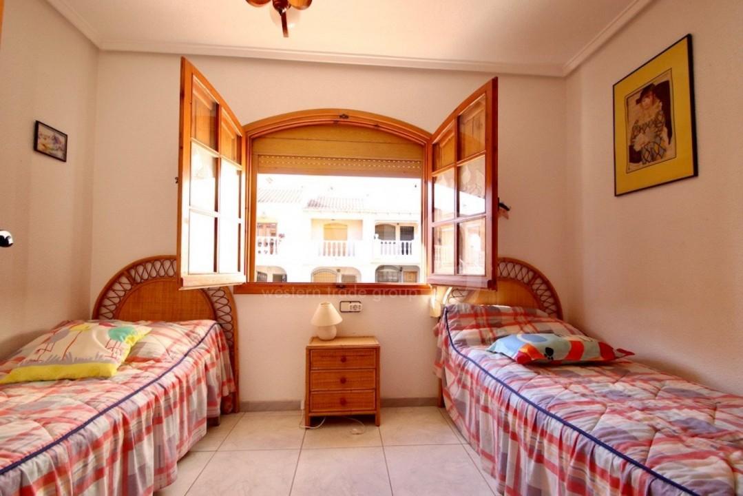 Bungalow de 2 chambres à Guardamar del Segura - CN114041 - 17