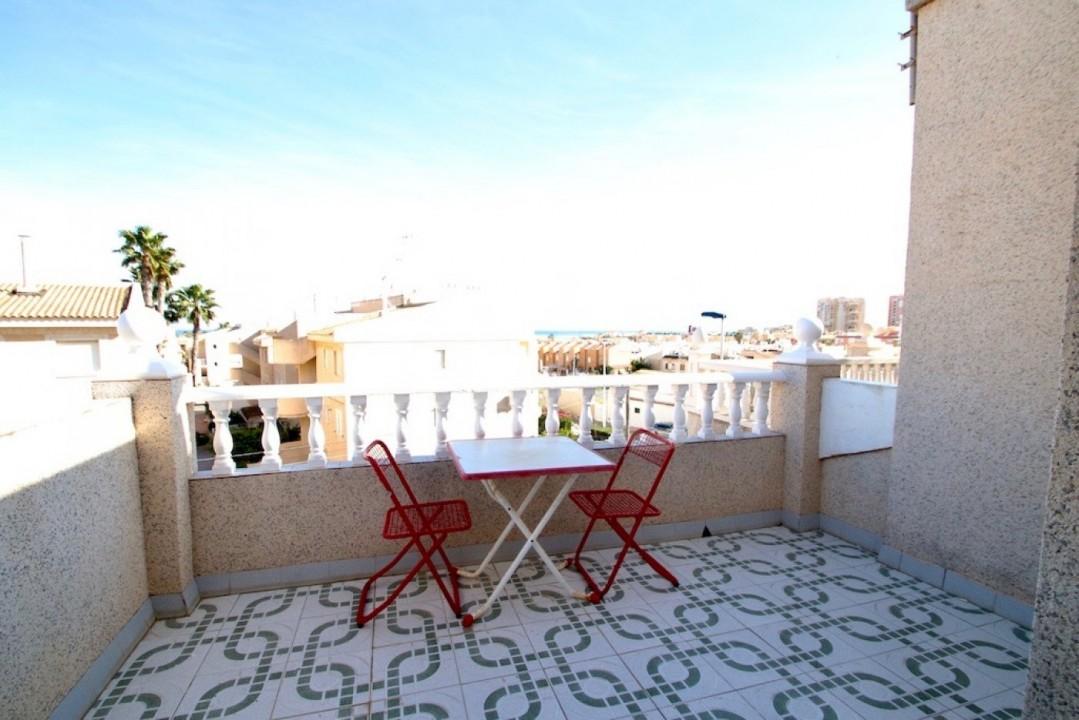 Bungalow de 2 chambres à Guardamar del Segura - CN114041 - 18