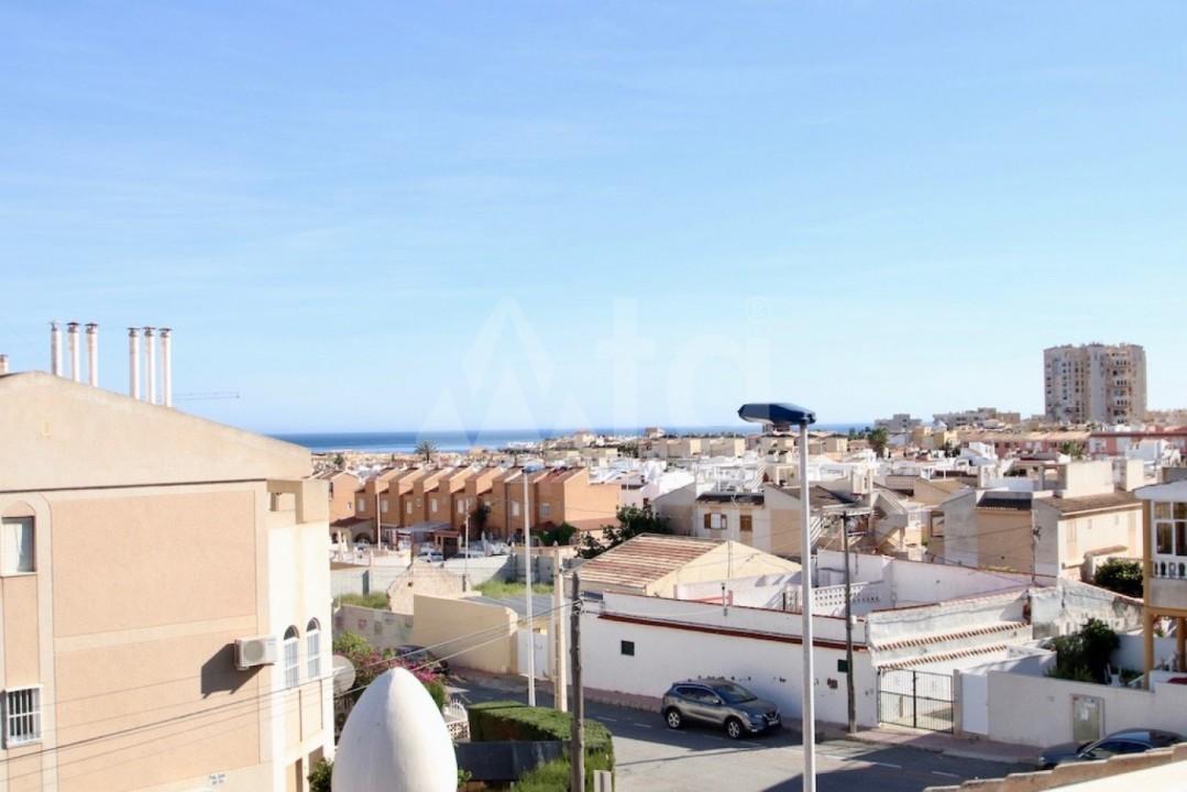 Bungalow de 2 chambres à Guardamar del Segura - CN114041 - 19