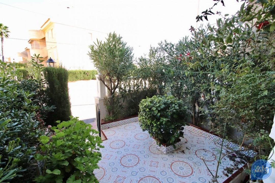 Bungalow de 2 chambres à Guardamar del Segura - CN114041 - 6