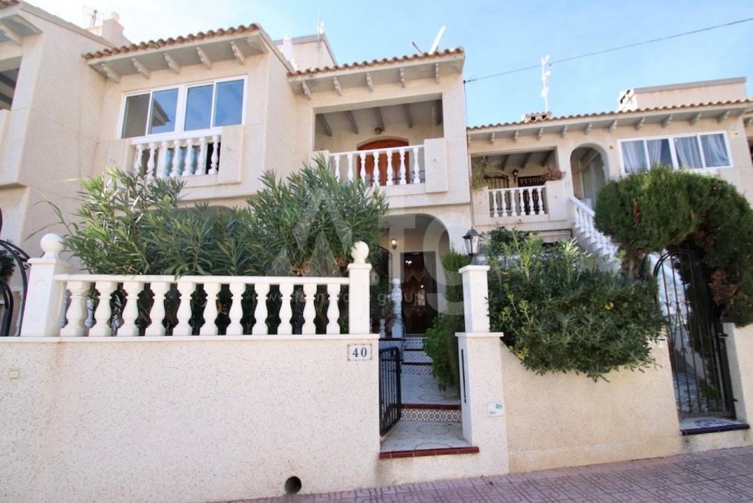 Bungalow de 2 chambres à Guardamar del Segura - CN114041 - 7
