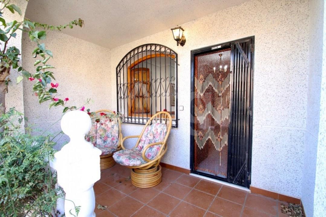 Bungalow de 2 chambres à Guardamar del Segura - CN114041 - 8