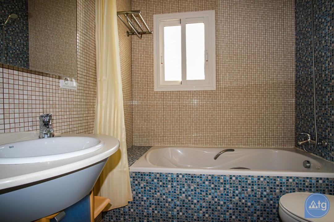 Bungalow de 2 chambres à Guardamar del Segura - CN114046 - 12