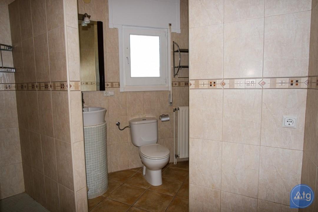 Bungalow de 2 chambres à Guardamar del Segura - CN114046 - 15