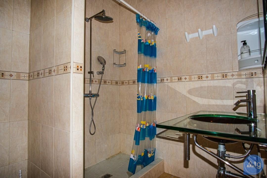 Bungalow de 2 chambres à Guardamar del Segura - CN114046 - 16