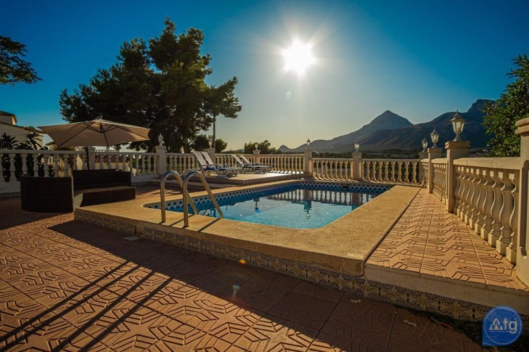 Bungalow de 2 chambres à Guardamar del Segura - CN114046 - 19
