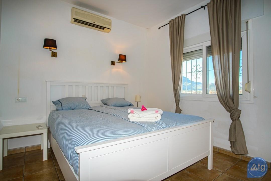 Bungalow de 2 chambres à Guardamar del Segura - CN114046 - 4