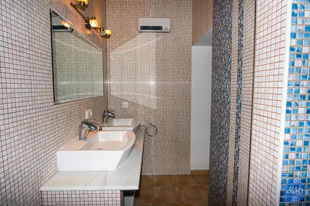 Bungalow de 2 chambres à Guardamar del Segura - CN114046 - 5