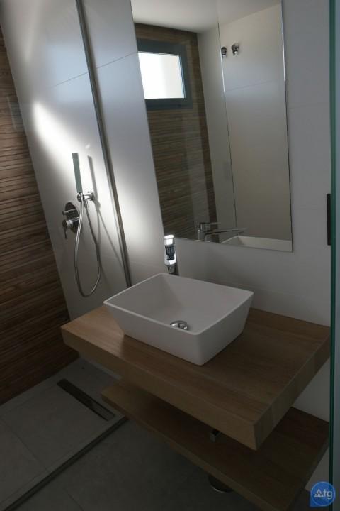 Bungalow de 3 chambres à Guardamar del Segura - CN6527 - 45