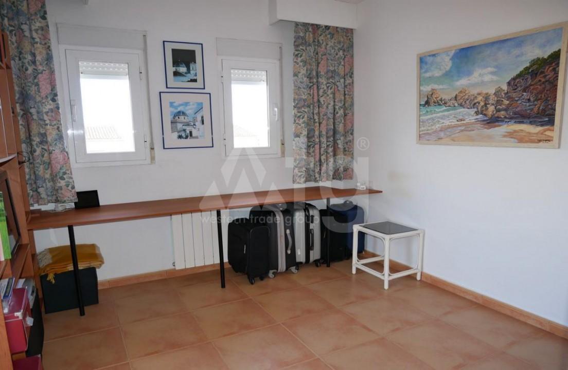 Bungalow de 2 chambres à Guardamar del Segura - CN114071 - 10