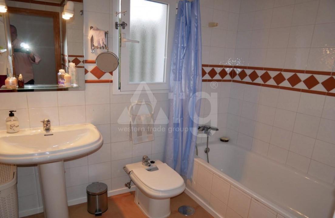 Bungalow de 2 chambres à Guardamar del Segura - CN114071 - 13