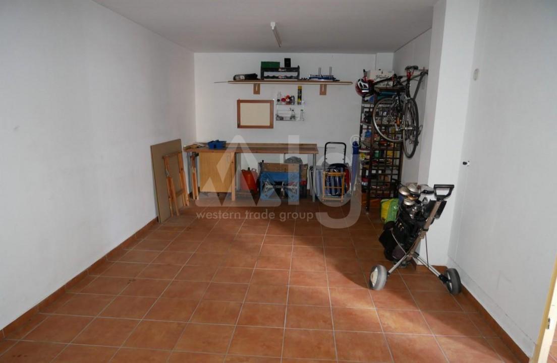 Bungalow de 2 chambres à Guardamar del Segura - CN114071 - 15