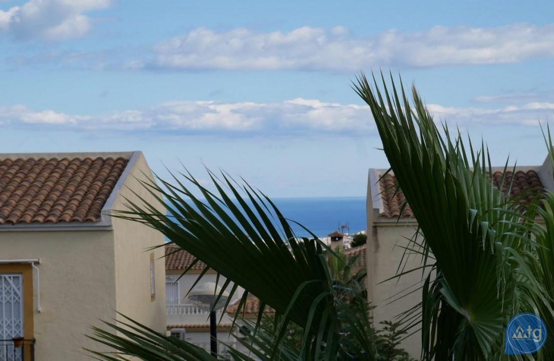 Bungalow de 2 chambres à Guardamar del Segura - CN114071 - 17