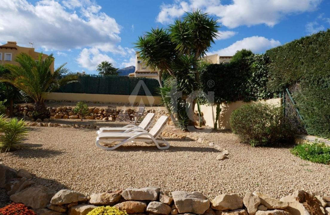 Bungalow de 2 chambres à Guardamar del Segura - CN114071 - 19