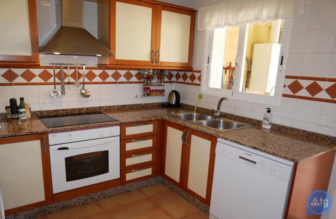 Bungalow de 2 chambres à Guardamar del Segura - CN114071 - 4