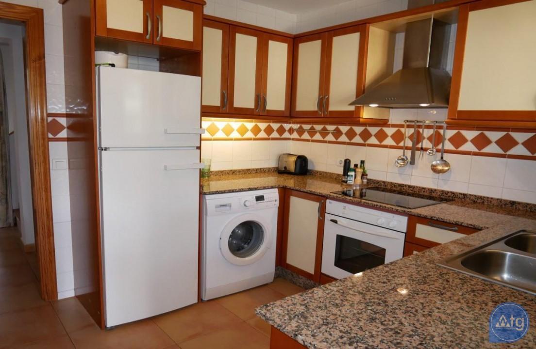 Bungalow de 2 chambres à Guardamar del Segura - CN114071 - 5