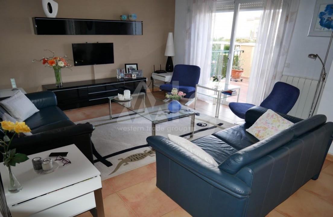 Bungalow de 2 chambres à Guardamar del Segura - CN114071 - 7