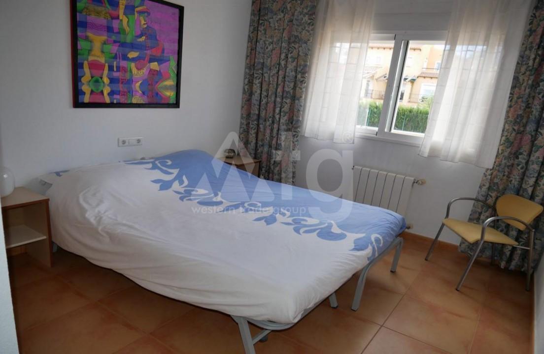 Bungalow de 2 chambres à Guardamar del Segura - CN114071 - 9
