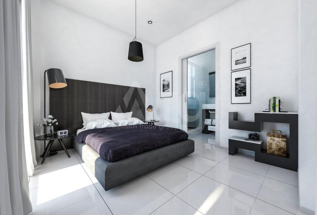 Bungalow de 2 chambres à Pilar de la Horadada - LMR115213 - 10