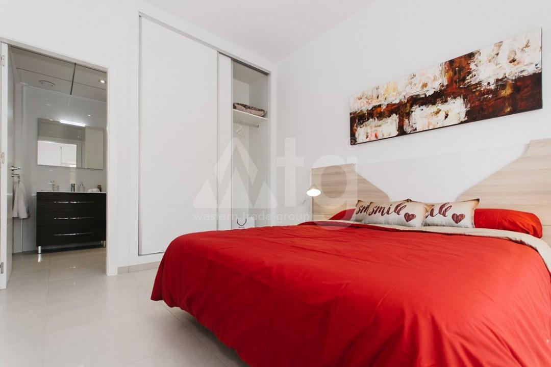 Bungalow de 2 chambres à San Miguel de Salinas - PT8671 - 18
