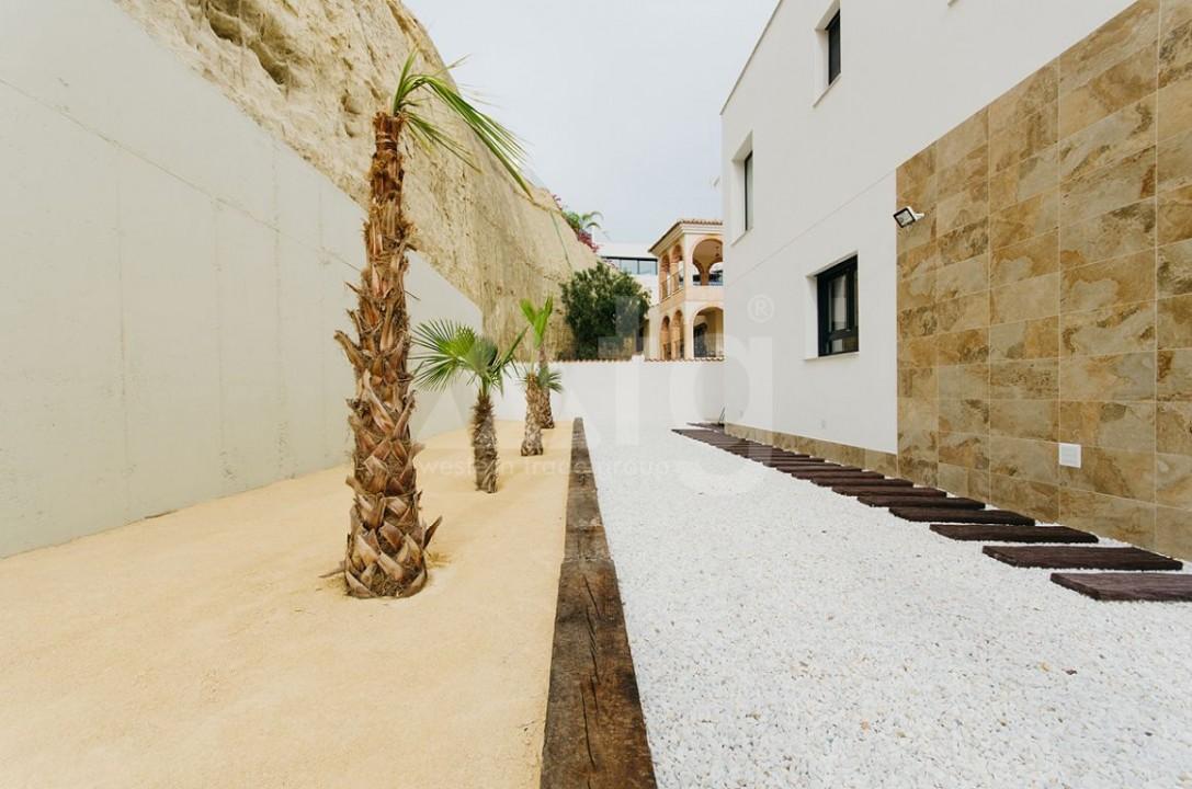Bungalow de 2 chambres à San Miguel de Salinas - PT8671 - 24